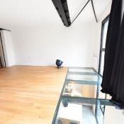 Angers, Duplex 2 pièces, 78 m2