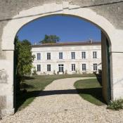 Cognac, Wohnung 11 Zimmer, 440 m2