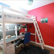 Vente appartement St arnoult en yvelines 210000€ - Photo 5