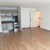 Location appartement Loos