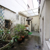 vente Maison / Villa 3 pièces Chalon sur Saone
