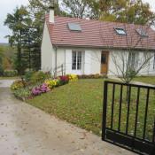 vente Maison / Villa 7 pièces Jonchery sur Vesle