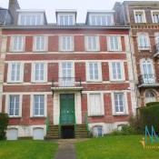 Dieppe, квартирa 3 комнаты, 90 m2