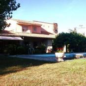 vente Maison / Villa 8 pièces Revel