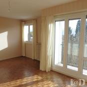Tours, квартирa 3 комнаты, 61 m2