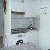 location Appartement 2 pièces Sète