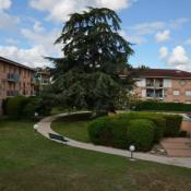 location Appartement 4 pièces Tournefeuille