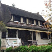 viager Maison / Villa 6 pièces Breuilpont