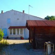 vente Maison / Villa 4 pièces Loulay
