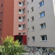 Hannöver, квартирa 3 комнаты,
