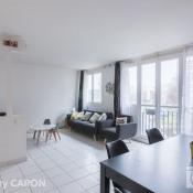 Eaubonne, Apartamento 4 assoalhadas, 67 m2