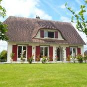 Villers Bocage, Villa 7 pièces, 146 m2