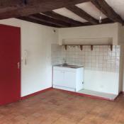 location Appartement 4 pièces Saint-Loup-du-Dorat