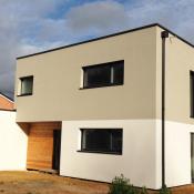 Maison 5 pièces + Terrain Metz