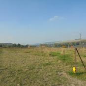 Terrain 1000 m² Longroy (76260)