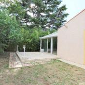 vente Maison / Villa 4 pièces Castelnau le Lez