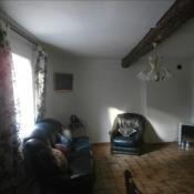 Vente immeuble Manosque 142000€ - Photo 2