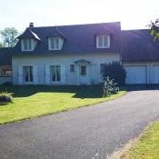 vente Maison / Villa 7 pièces Fontenay-sur-Loing