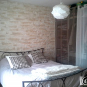 vente Maison / Villa 3 pièces Roeze sur Sarthe