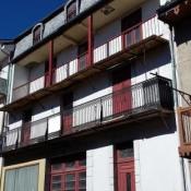 vente Hôtel particulier 15 pièces Montréjeau