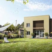 1 Mellionnec 97 m²