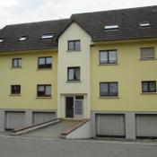 location Appartement 3 pièces Rixheim
