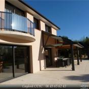 vente Maison / Villa 8 pièces Ploërmel