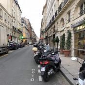 Paris 7ème, 114 m2