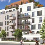 Urban Verde - Romainville