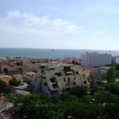 Location appartement Port de Bouc