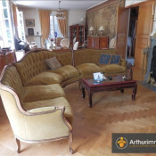 Vente de prestige maison / villa Colmar 768000€ - Photo 6