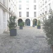 location Appartement 1 pièce Paris 5ème