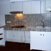Rental apartment Aix en provence 660€ CC - Picture 1