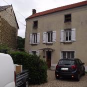 vente Maison / Villa 5 pièces Oinville sur Montcient