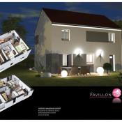 Terrain 535 m² Draveil (91210)