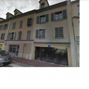 Vente local commercial Gonesse