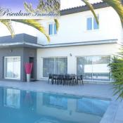 Boisseron, Villa 5 rooms, 200 m2