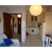 Loulé, Appartement 2 pièces, 38 m2