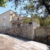 vente Maison / Villa 5 pièces Saint-Martin