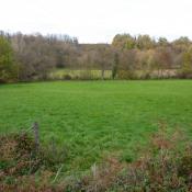 Terrain 880 m² Chaponnay (69970)