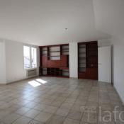 Vente appartement Antony