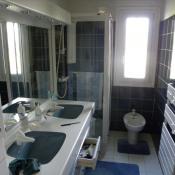 Sale house / villa Pledran 171000€ - Picture 7