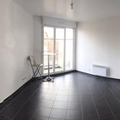 Montgeron, Apartamento 2 assoalhadas, 34 m2