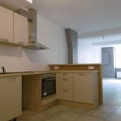 Tournus, Appartement 3 pièces, 70 m2
