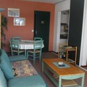 vente Appartement 2 pièces Villard de Lans