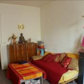 Boulogne Billancourt, Appartement 2 pièces, 31,7 m2