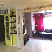 Vente maison / villa Herin