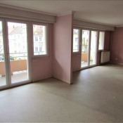 Strasbourg, Appartement 4 pièces, 119,8 m2
