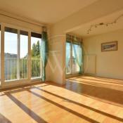 Besançon, Appartement 4 pièces, 77 m2