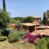 vente Maison / Villa 6 pièces Valle-Di-Campoloro
